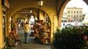 Greve-Piazza-Verrazzano---Portici